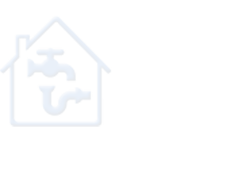 plombier lille